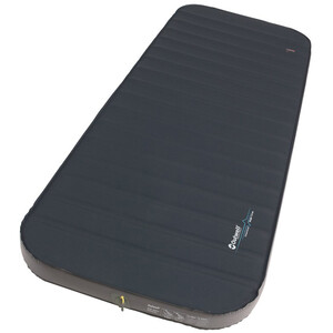 Outwell Dreamboat Single Airbed 7,5cm