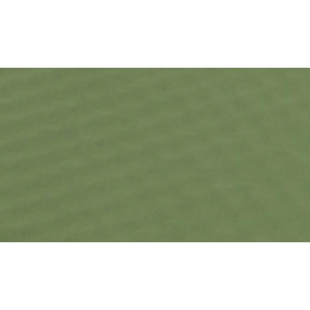 Outwell Dreamcatcher Single Selbstaufblasbare Matte 5cm