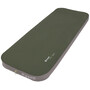 Outwell Dreamhaven Single Airbed 10cm