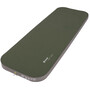 Outwell Dreamhaven Single Airbed 5,5cm