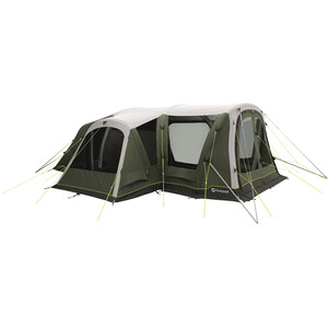 Outwell Oakdale 5PA Tent