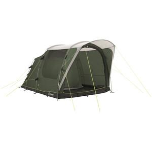 Outwell Oakwood 3 Tent