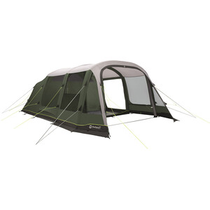 Outwell Parkdale 6PA Tent
