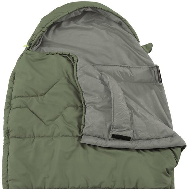 Outwell Pine Sleeping Bag