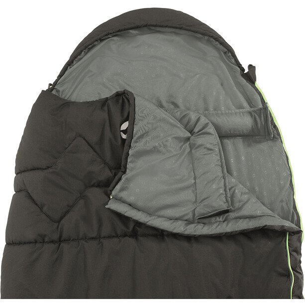 Outwell Pine Supreme Schlafsack
