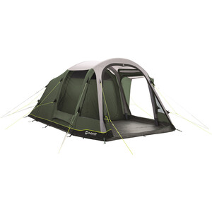 Outwell Rosedale 5PA Tent