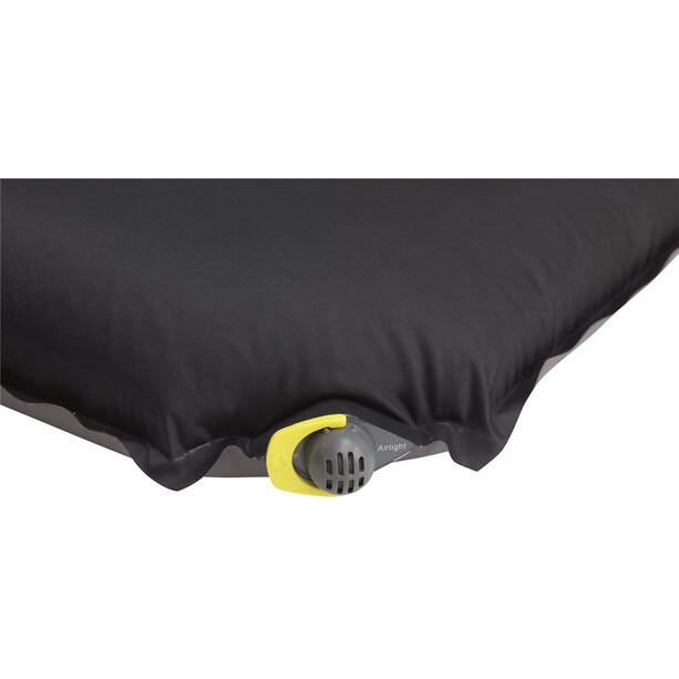 Outwell Sleepin Single Matte 3cm