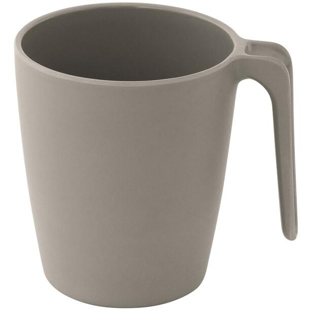 Outwell Tulip Mug