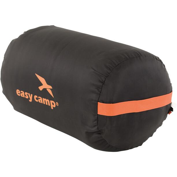 Easy Camp Astro Schlafsack L