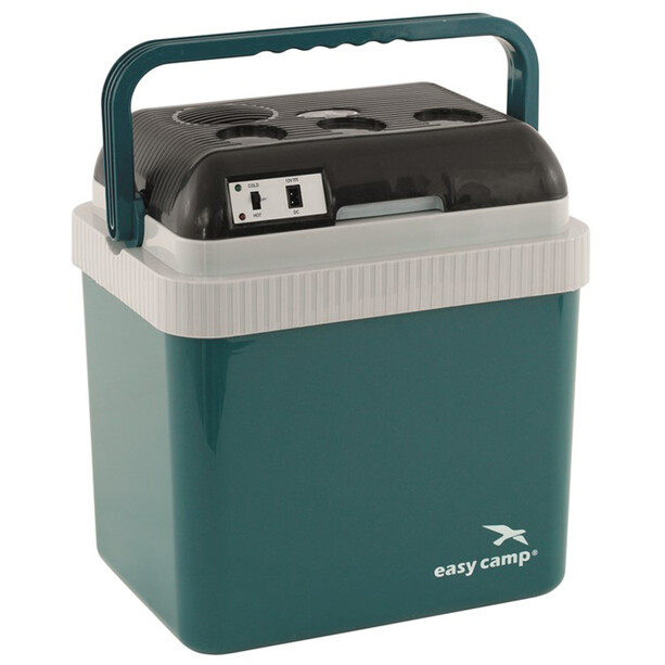 Easy Camp Chilly Coolbox 12V 24l