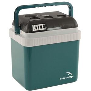 Easy Camp Chilly Coolbox 12V/230V 24l