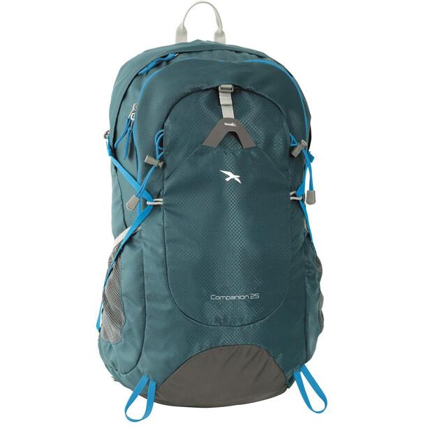 Easy Camp Companion 25 Rucksack blue
