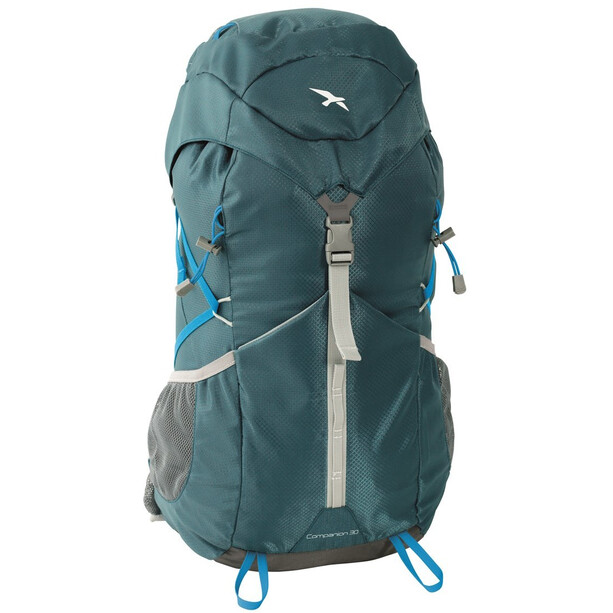Easy Camp Companion 30 Rucksack blue