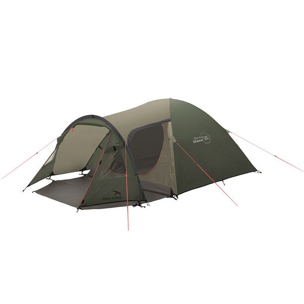 Easy Camp Blazar 300 Zelt rustic green
