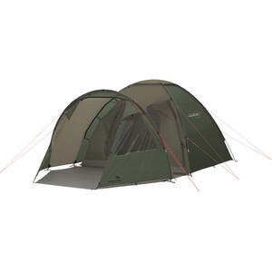 Easy Camp Eclipse 500 Tent, groen/olijf groen/olijf