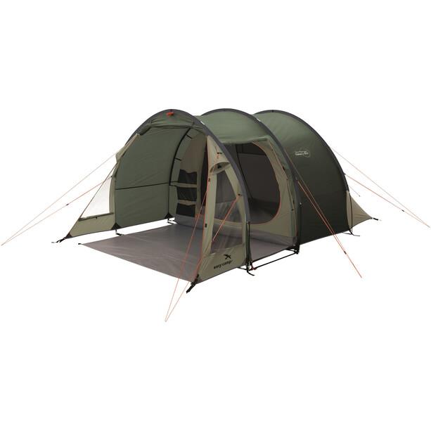 Easy Camp Galaxy 300 Zelt rustic green