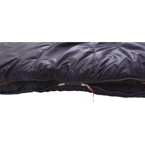 Easy Camp Orbit 300 Schlafsack