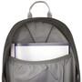 Easy Camp Seattle 18 Backpack, noir
