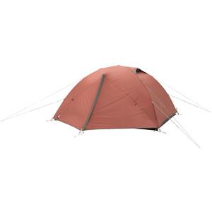 Robens Boulder 3 Tent