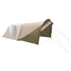 Robens Double Shade Grabber Awning