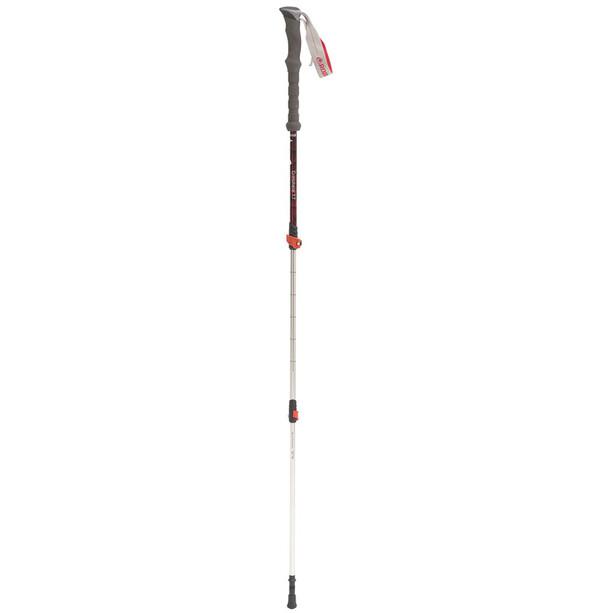 Robens Grasmere T7 Trekking Poles