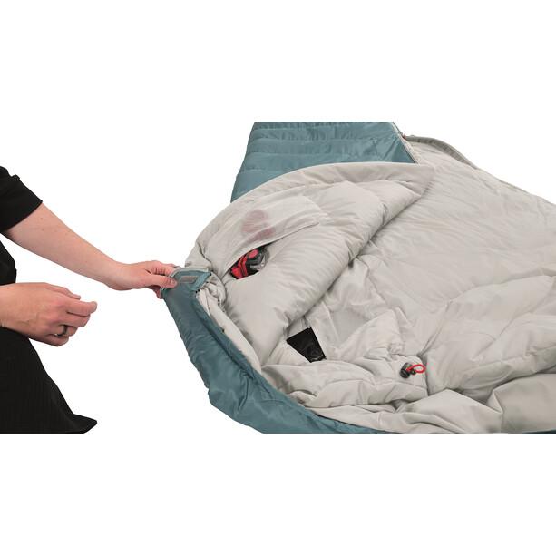 Robens Gully 300 Schlafsack