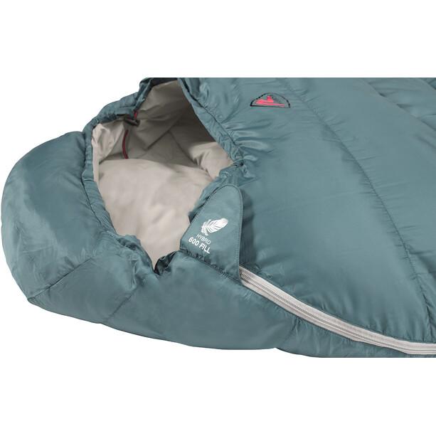 Robens Gully 600 Schlafsack