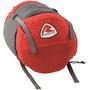 Robens Gully 900 Sleeping Bag