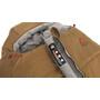 Robens Icefall Pro 900 Sleeping Bag