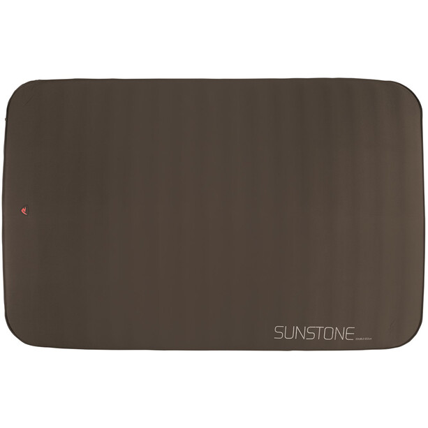 Robens Sunstone Double 120 Luftbett