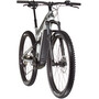 Cannondale Habit Neo 4+ grey