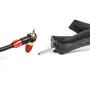 Lezyne Digital Drive CNC Standpumpe bunt