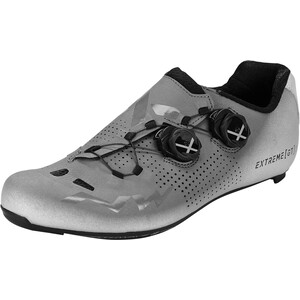 Northwave Extreme GT 2 Schuhe Herren grau grau