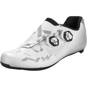 Northwave Extreme GT 2 Schuhe Herren weiß/grau weiß/grau