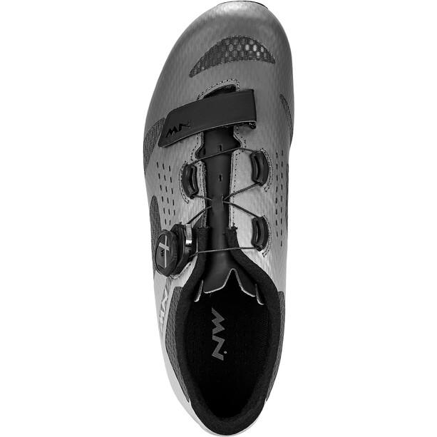 Northwave Storm Carbon Schuhe Herren grau
