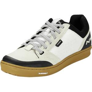 Northwave Tribe Schuhe Herren weiß/schwarz weiß/schwarz