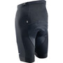 Northwave Active Shorts Herren black