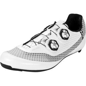 Northwave Mistral Plus Schuhe Herren weiß weiß