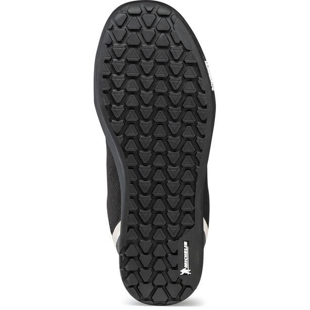 Northwave Tribe Schuhe Damen black/fuchsia