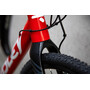 Ridley Bikes X-Ride Disc GRX 800 red/black