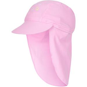 LEGO wear Lwanvik 300 Swim Hat with UPF Kids, rosa rosa