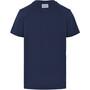 LEGO wear Lwtias 305 T-Shirt Kurzarm Kinder blau