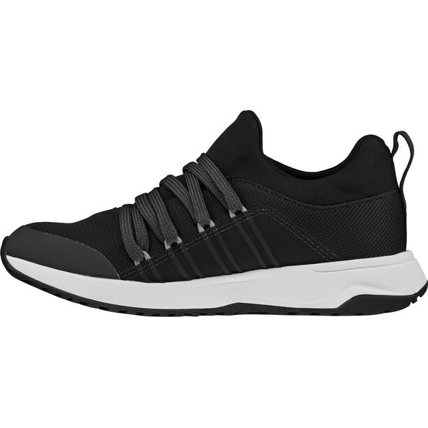 Viking Footwear Engenes GTX Schuhe Kinder schwarz