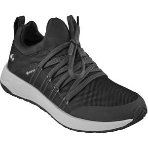 Viking Footwear Engenes GTX Schuhe Kinder schwarz schwarz