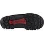 Viking Footwear Hunter GTX Stiefel dark brown