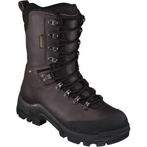 Viking Footwear Hunter GTX Stiefel braun braun