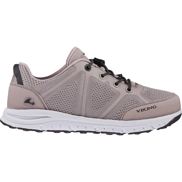 Viking Footwear Ullevaal Schuhe Kinder pink