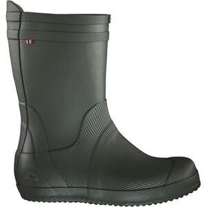 Viking Footwear Vetus Botas Mujer, Oliva Oliva