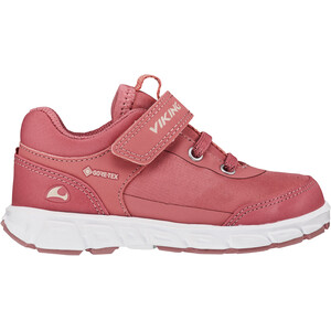 Viking Footwear Spectrum R GTX Shoes Barn pink pink