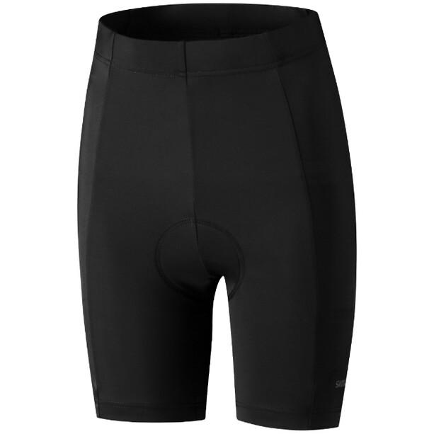Shimano Inizio Shorts Damen black